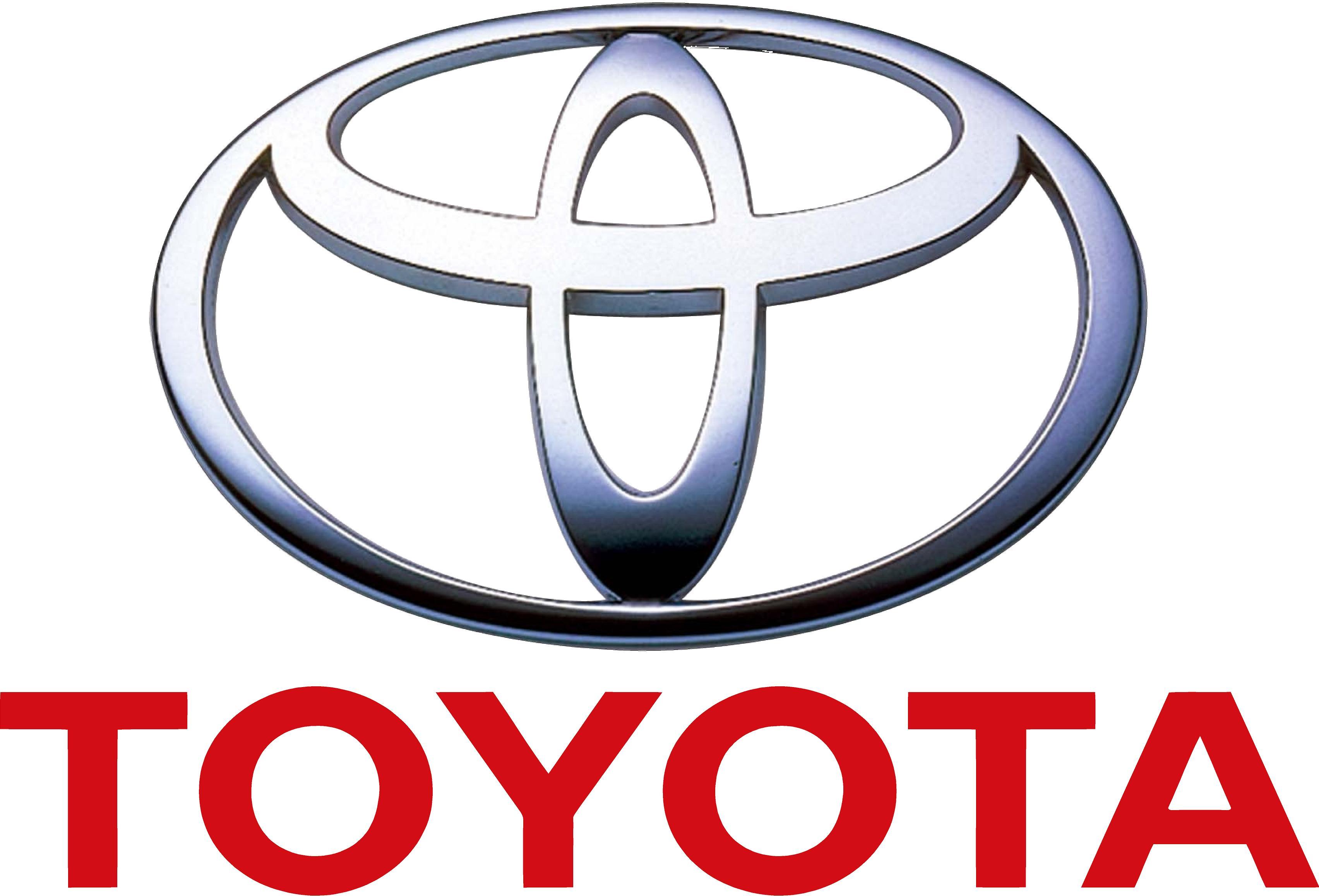 Авто - факт: своим названием марка Тойота обязана числу 8